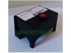 西門子LGB21鍋爐燃燒控制器批發