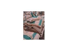 河北生產批發JK-QF纖維膨脹劑