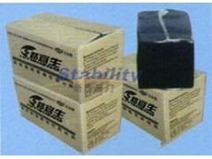 聚氨酯灌縫膠
