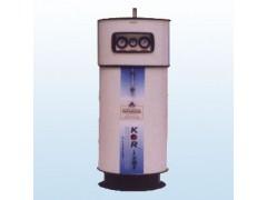 電熱式汽化器韓國進口汽化器