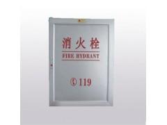 室內消火栓型式認可認證代理咨詢上海