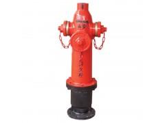 室外消火栓消防3C認證代理型式認可認證代理上海