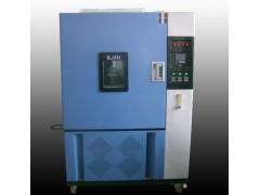 遼寧溫度范圍 RT+10℃~200℃換氣式老化試驗箱