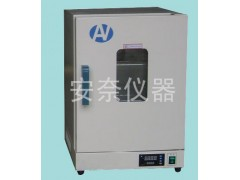 高溫老化試驗箱產品說明遼寧本溪丹東