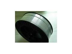 YD586(Q)耐磨焊絲