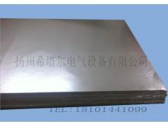 云母板生产厂家/云母板生产
