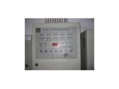 可燃气体报警产品强制性认证代理CCCF认证代理咨询上海