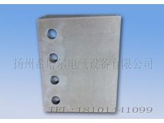 供应HP-5耐高温云母垫板厂家