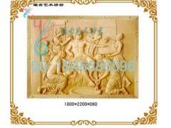砂岩浮雕、欧式砂岩浮雕,砂岩浮雕厂、砂岩浮雕供货商