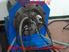 維修德國力士樂液壓泵,修美國哈威液壓泵