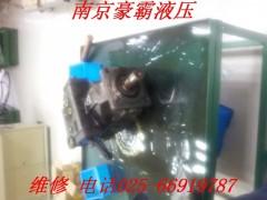 維修伊頓威格士液壓泵,修復川崎液壓泵