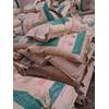 不发火耐磨地坪硬化剂北京顺义生产
