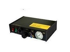 点胶机价格 SP982半自动点胶机 脚踏式点胶机