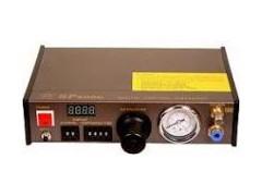点胶机价格 SP8000全自动点胶机 脚踏式点胶机