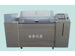 江蘇省南京鹽干濕復合腐蝕試驗箱樣板圖