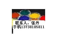3106银朱R