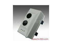 線型光速感煙火災探測器強制性認證CCCF認證代理