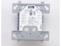 ISL ADM-2 特靈普通探測器接口模塊