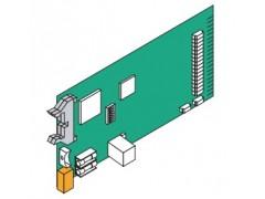 E3M111 西門子分步式回路卡