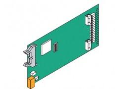E3L020 西门子输入输出联动卡