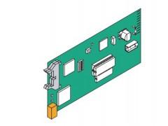 E3I040 西门子层显转换卡