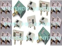 機械式壓力開關、機械可調壓力控制器、機械壓力繼電器