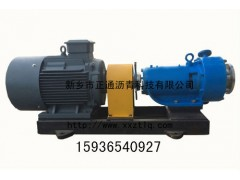 乳化瀝青生產用乳化機