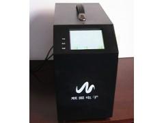 蓄電池放電監測儀