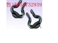 卓信生產各種礦上配件及各種型號刮板機連接環