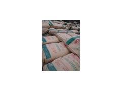 北京海岩兴业特种砂浆母料厂家批发生产