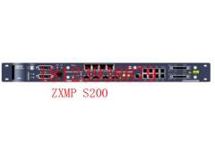 中兴ZTE光接口板ZXMP S200,155M SDH光端机