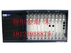 中兴SDH光传输ZXMP S325|155M SDH传送系统