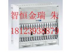 中兴SDH光传输设备ZXMPS330|622M SDH光端机