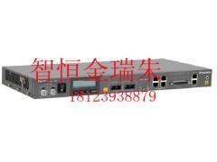 华为SDH光接口板Metro 100,2.5G SDH光通信