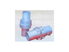 专业代理吸水管接口型式认可认证消防认证咨询
