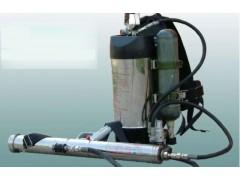 喷雾水枪型式认可认证消防认证代理/咨询上海