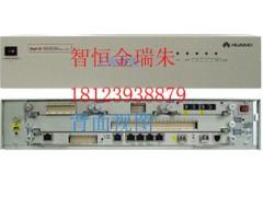 华为SDH光通信Metro 1000|2.5G SDH光端机