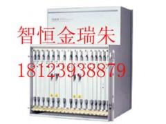 SDH光传输系统Metro 3000,622M SDH光端机