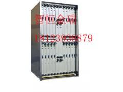 华为Metro 5000,SDH传输平台Metro 5000