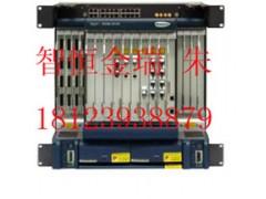 华为SDH光传输OSN 2500|622M SDH光端机设备