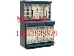 华为SDH传输平台,华为3500,华为光端机OSN 3500