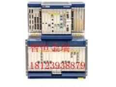华为SDH光端机OSN 7500|10G SDH光传送系统
