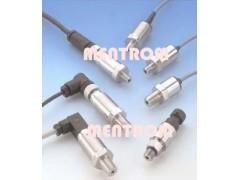 機油壓力傳感器、液體壓力傳感器