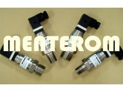 氣體壓力傳感器、空氣壓力傳感器