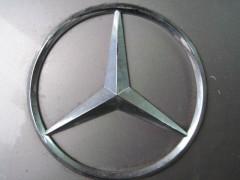 供应奔驰E300叶子板,奔驰E300配件,全车配件,可订货