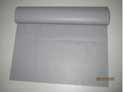 東莞成本低價銷售貝格斯Sil-Pad K-4導熱片