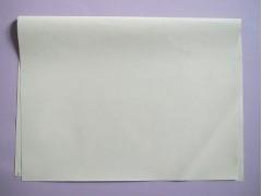 供應美國貝格斯Poly-Pad K-4導熱硅膠片