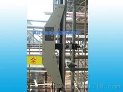 測試鋼索張力的儀器/繩索張力測試儀