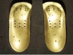 磁疗正骨宝鞋垫最快速简单的赚钱方法