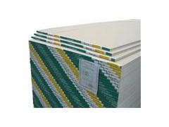 上海新艺纸面石膏板供应承接厂房办公室吊顶隔墙